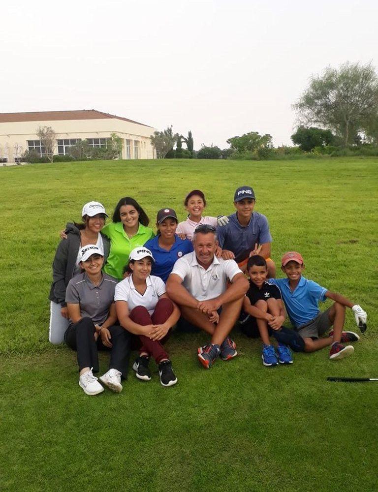 golf-l-ocean